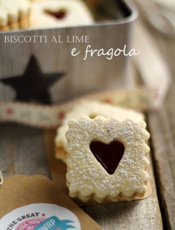biscotti-lime-fragola