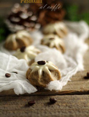 pasticcini-al-caffè