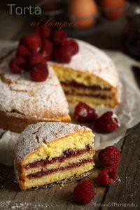 torta-ai-lamponi