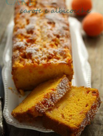 cake-carote-albicocche